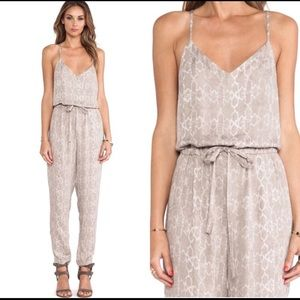 Free people play suit